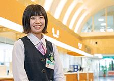 医療事務コース 2年制/男女