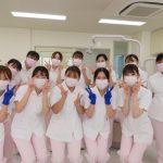 歯科診療の補助(相互実習) ~歯科衛生士コース~